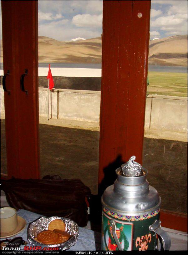 HumbLeh'd II (Indo Polish Himalayan Expedition to Ladakh & Himachal Pradesh)-kiagar2korzok-17-.jpg