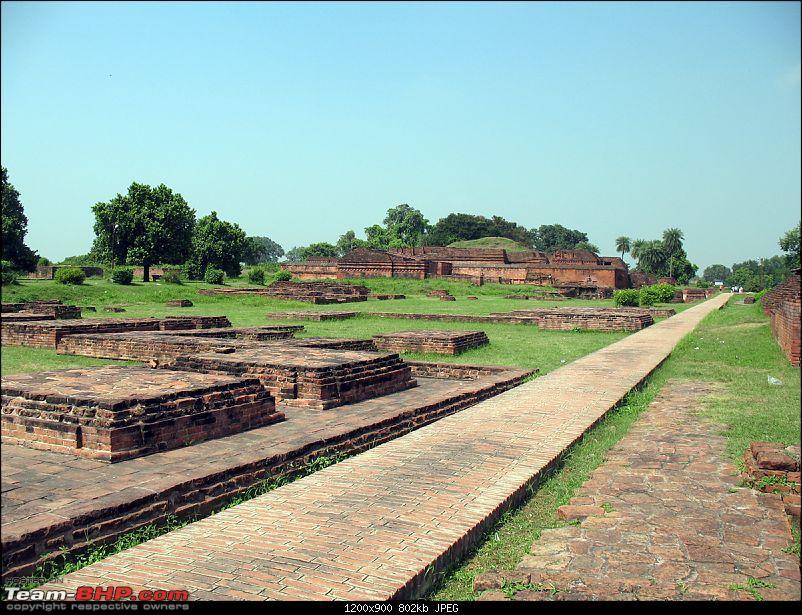 Short trip from Calcutta to Rajgir-098.jpg