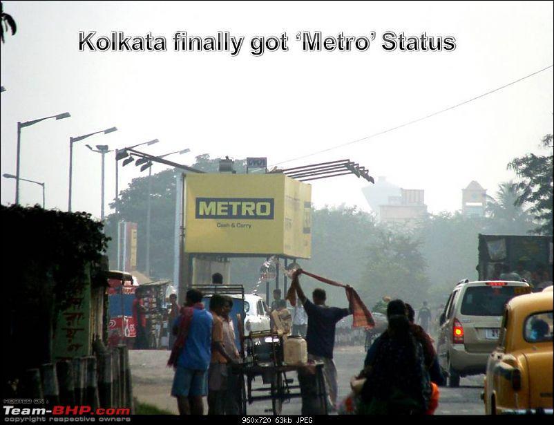 Kolkata Photoblog 2008-slide1.jpg