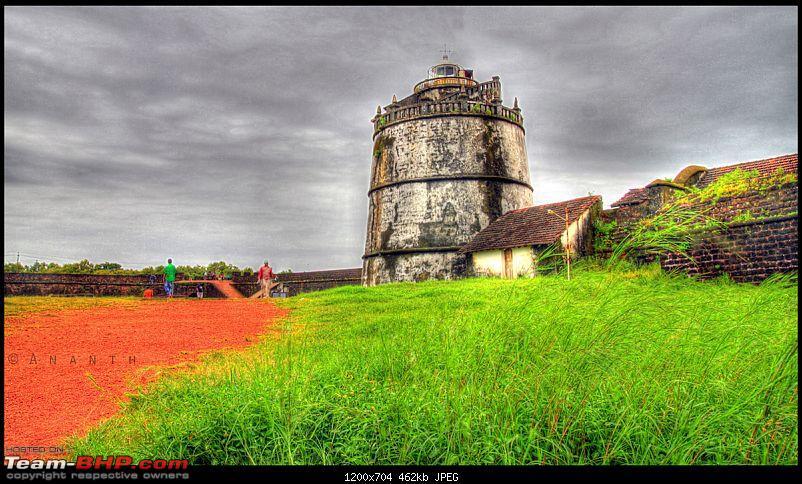 The Maha RoadTrip-aguada-fort.jpg