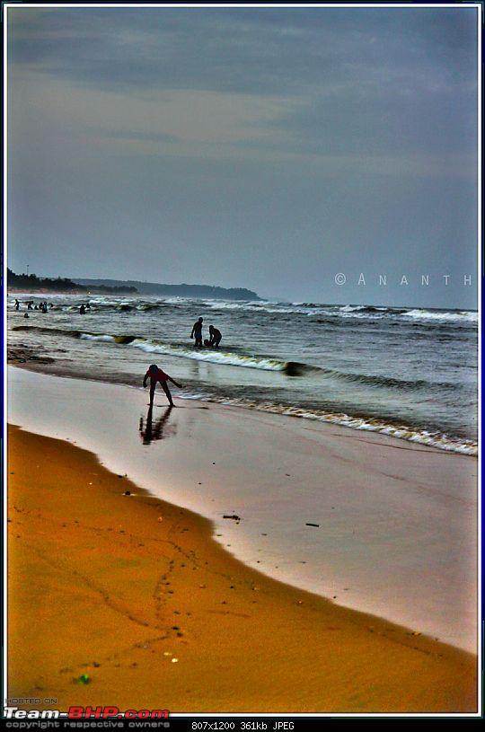 The Maha RoadTrip-baga-beach.jpg
