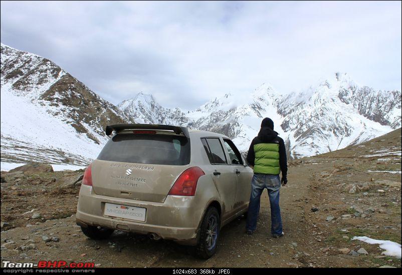 HumbLeh'd II (Indo Polish Himalayan Expedition to Ladakh & Himachal Pradesh)-img_1834.jpg