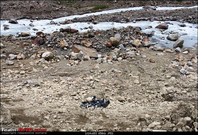HumbLeh'd II (Indo Polish Himalayan Expedition to Ladakh & Himachal Pradesh)-img_2008.jpg
