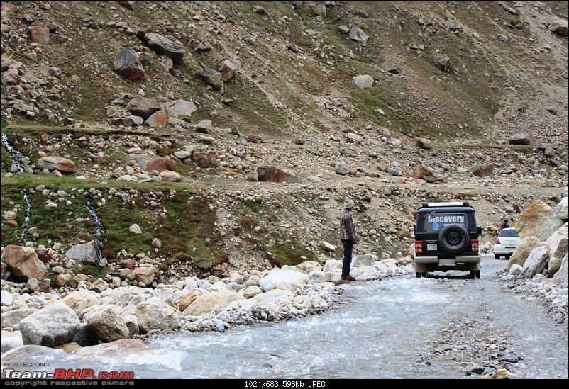 HumbLeh'd II (Indo Polish Himalayan Expedition to Ladakh & Himachal Pradesh)-img_2087.jpg