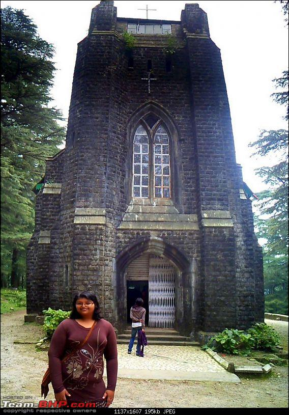 Hawk-On-Fours® (H-4®) Roadtrip: McLEODGANJ-church1-2-.jpg