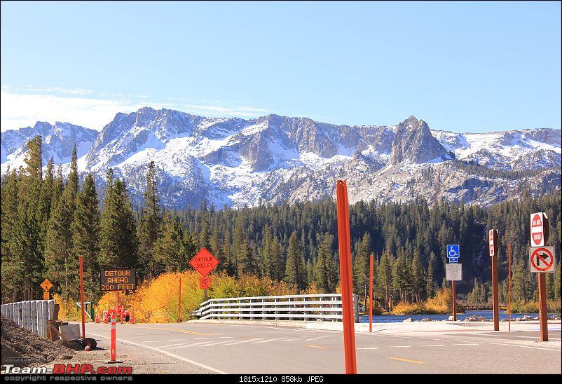 No Heaven Without Hell - Sierra Mountains, CA-img_0460.jpg