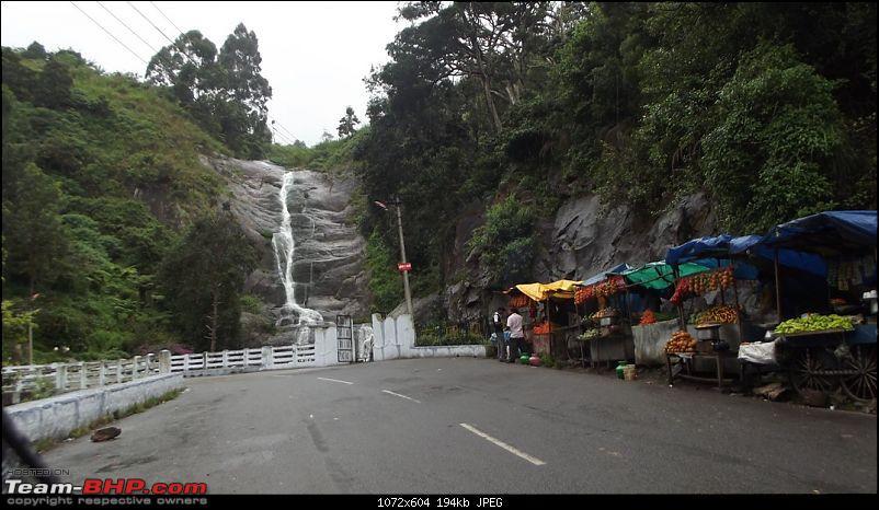 Trip to Kodai, Thekkady, Munnar and Alleppy-dscf0351.jpg