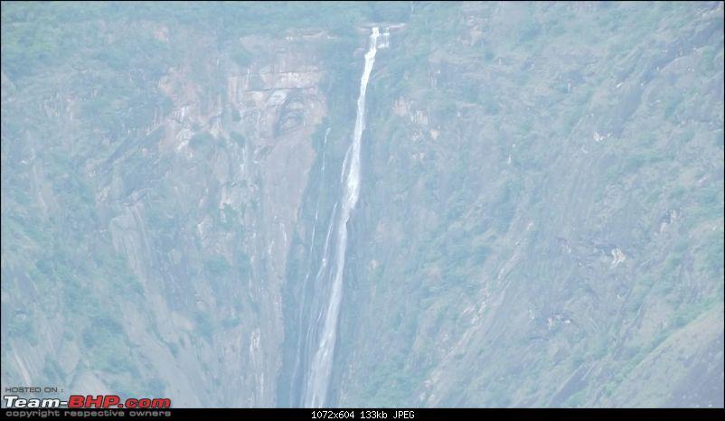 Trip to Kodai, Thekkady, Munnar and Alleppy-dscf0585.jpg