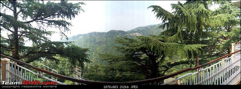 Hawk-On-Fours® (H-4®) Roadtrip: McLEODGANJ-dalailamatemple-7-k200.jpg
