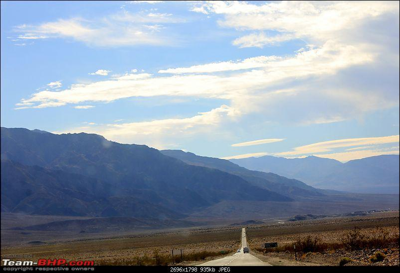 No Heaven Without Hell - Sierra Mountains, CA-img_0388.jpg