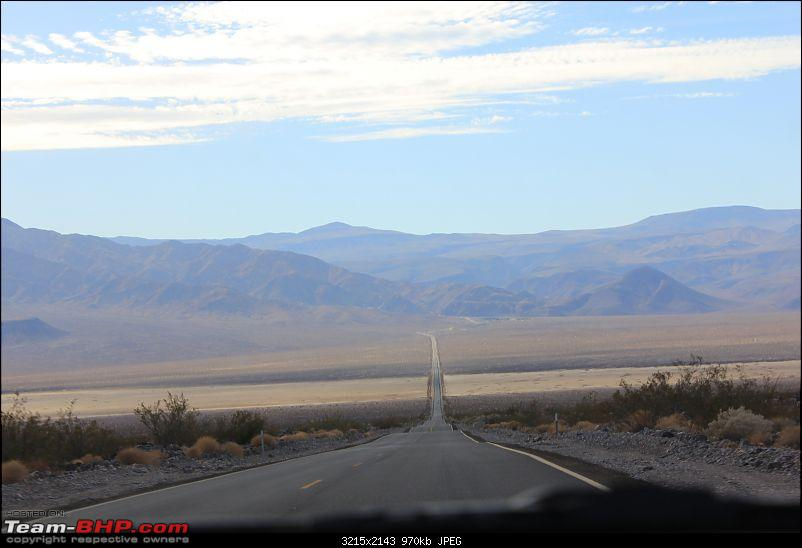No Heaven Without Hell - Sierra Mountains, CA-img_0417.jpg