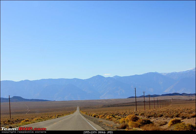 No Heaven Without Hell - Sierra Mountains, CA-img_0428.jpg