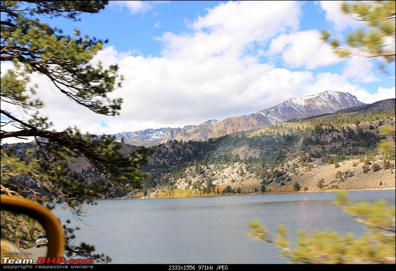 No Heaven Without Hell - Sierra Mountains, CA-img_0533.jpg