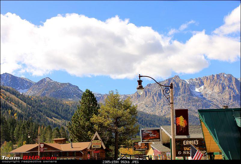 No Heaven Without Hell - Sierra Mountains, CA-img_0538.jpg