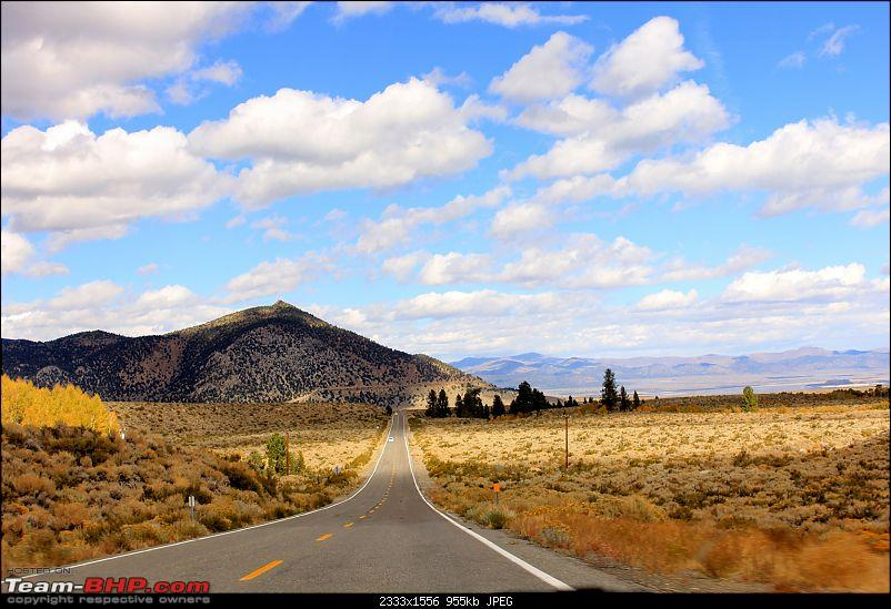 No Heaven Without Hell - Sierra Mountains, CA-img_0590.jpg