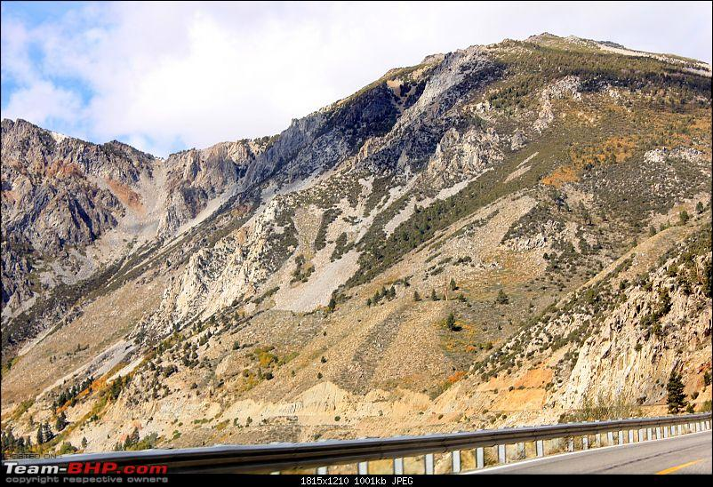 No Heaven Without Hell - Sierra Mountains, CA-img_0617.jpg