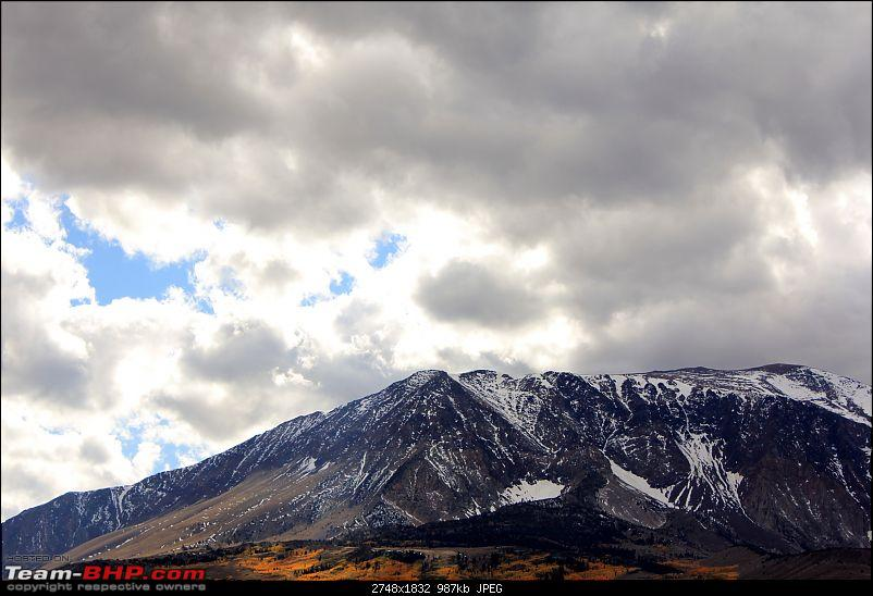 No Heaven Without Hell - Sierra Mountains, CA-img_0725.jpg