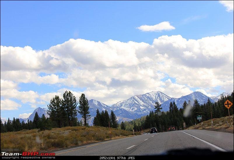 No Heaven Without Hell - Sierra Mountains, CA-img_0743.jpg