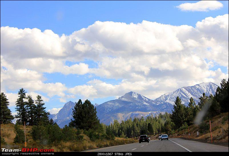 No Heaven Without Hell - Sierra Mountains, CA-img_0749.jpg