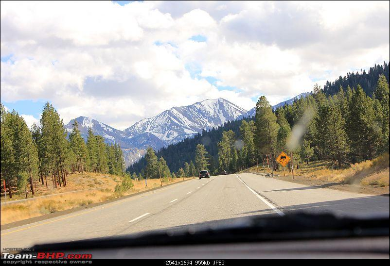 No Heaven Without Hell - Sierra Mountains, CA-img_0751.jpg