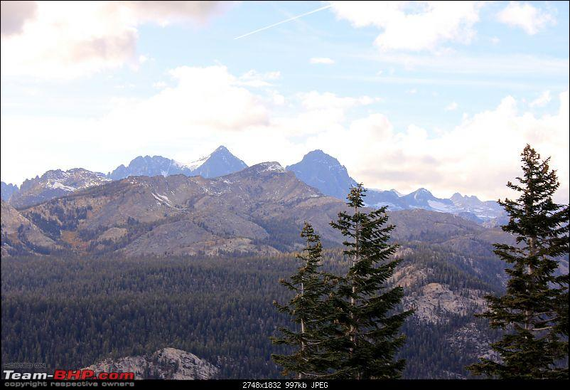 No Heaven Without Hell - Sierra Mountains, CA-img_0814.jpg