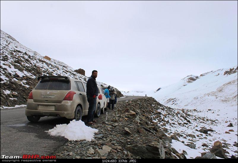 HumbLeh'd II (Indo Polish Himalayan Expedition to Ladakh & Himachal Pradesh)-img_2143.jpg