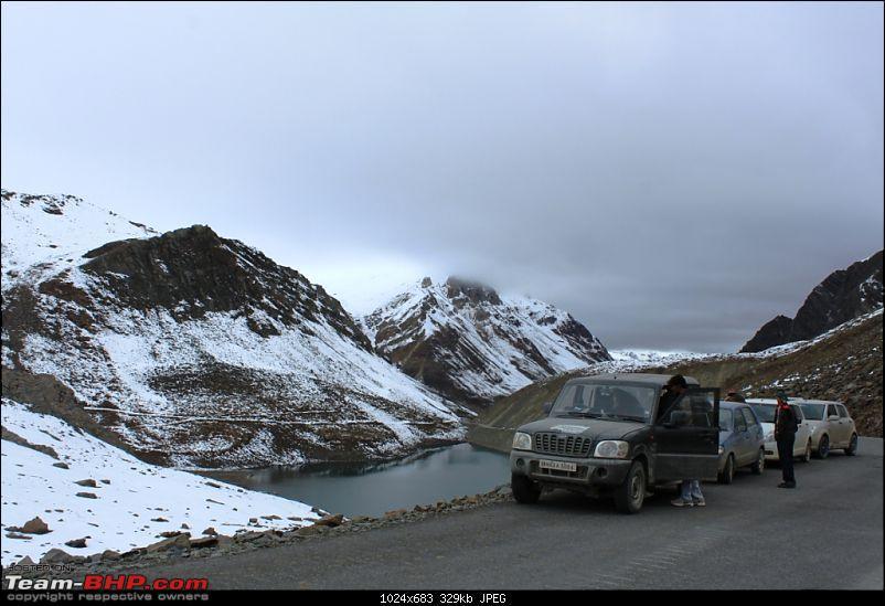 HumbLeh'd II (Indo Polish Himalayan Expedition to Ladakh & Himachal Pradesh)-img_2144.jpg