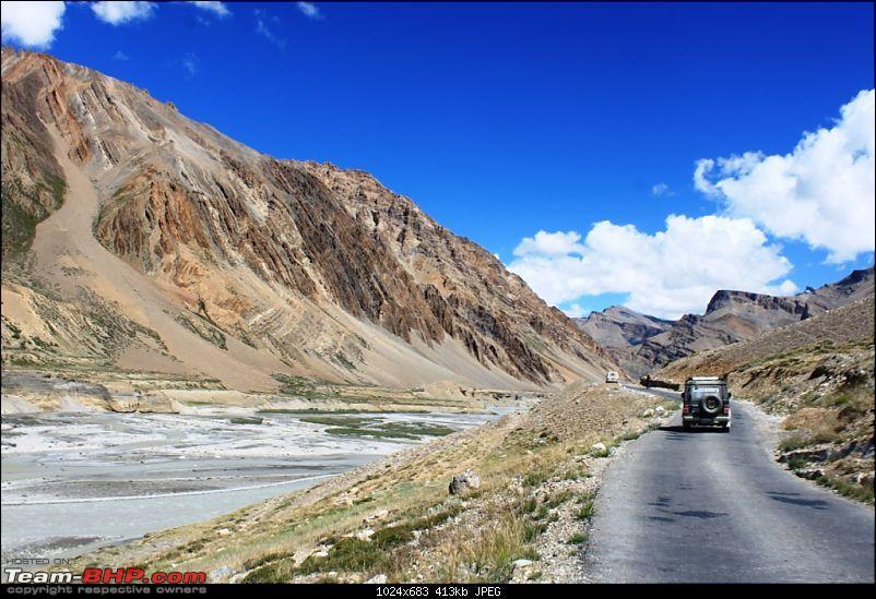 HumbLeh'd II (Indo Polish Himalayan Expedition to Ladakh & Himachal Pradesh)-img_2267.jpg