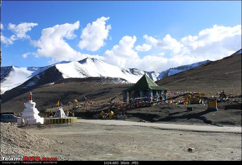 HumbLeh'd II (Indo Polish Himalayan Expedition to Ladakh & Himachal Pradesh)-img_2440.jpg