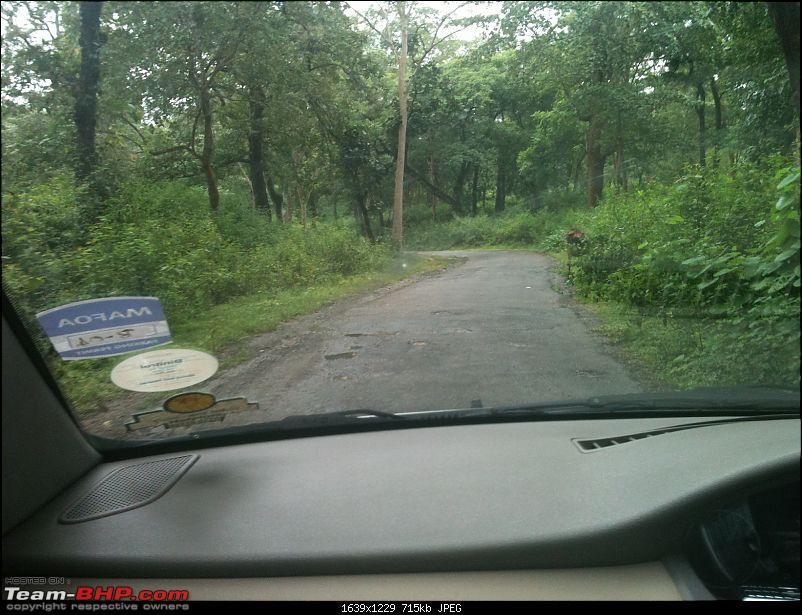 Chennai to Coorg and Wayanad-img_0086.jpg