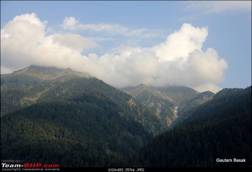 HumbLeh'd II (Indo Polish Himalayan Expedition to Ladakh & Himachal Pradesh)-img_2393.jpg