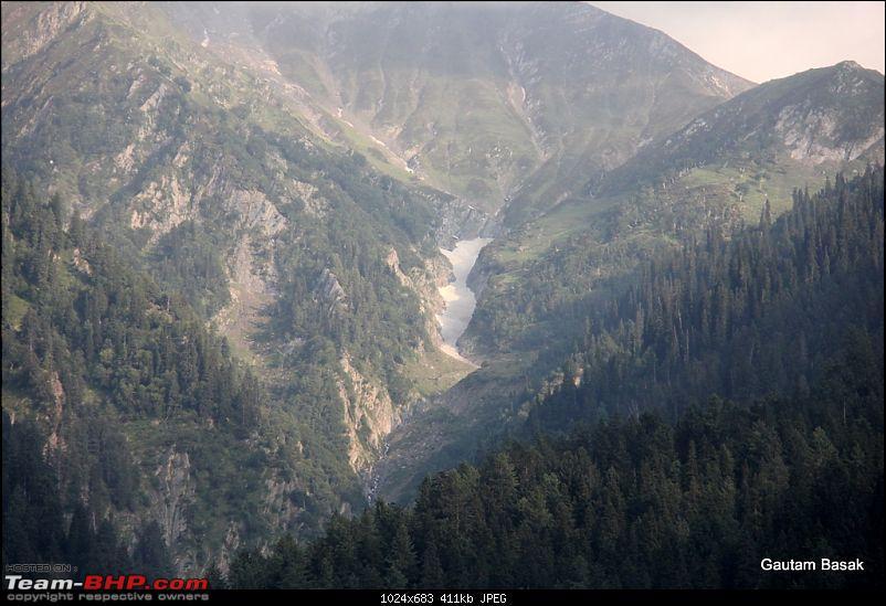 HumbLeh'd II (Indo Polish Himalayan Expedition to Ladakh & Himachal Pradesh)-img_2394.jpg