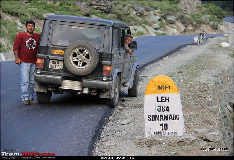 HumbLeh'd II (Indo Polish Himalayan Expedition to Ladakh & Himachal Pradesh)-img_2453.jpg