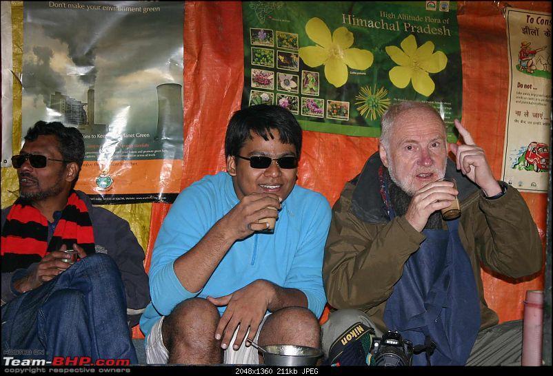 HumbLeh'd II (Indo Polish Himalayan Expedition to Ladakh & Himachal Pradesh)-img_8909.jpg