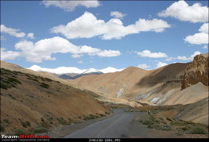 HumbLeh'd II (Indo Polish Himalayan Expedition to Ladakh & Himachal Pradesh)-img_9053.jpg