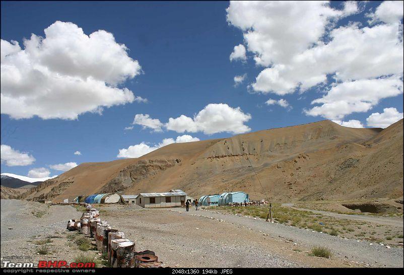 HumbLeh'd II (Indo Polish Himalayan Expedition to Ladakh & Himachal Pradesh)-img_9105.jpg