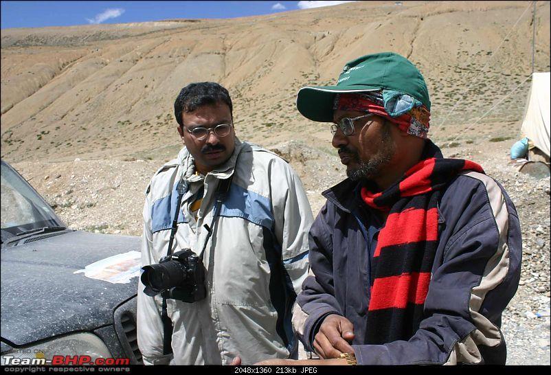 HumbLeh'd II (Indo Polish Himalayan Expedition to Ladakh & Himachal Pradesh)-img_9109.jpg