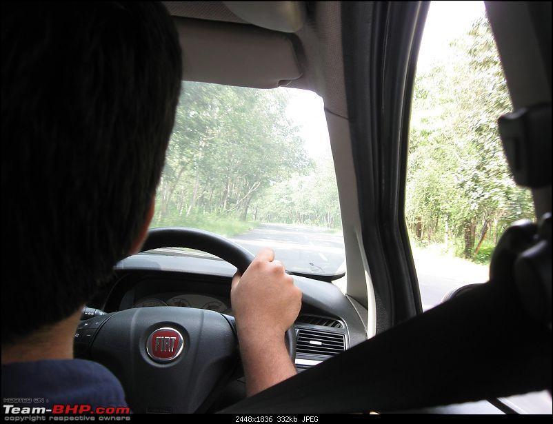 Wayanad... Here I come again !!!-img_8546.jpg