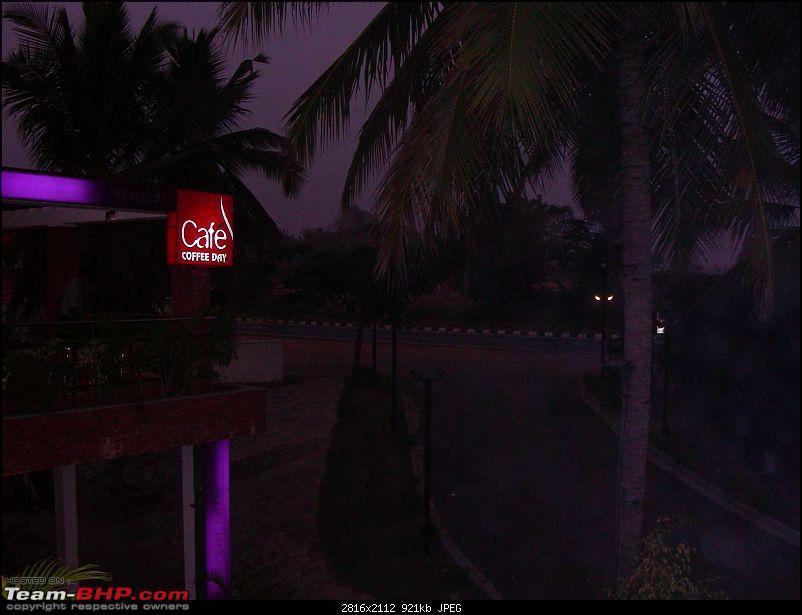 Paradise on Earth: Bangalore-Coorg-Bangalore-dscn0263.jpg