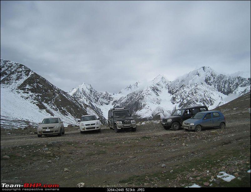 HumbLeh'd II (Indo Polish Himalayan Expedition to Ladakh & Himachal Pradesh)-img_7535.jpg