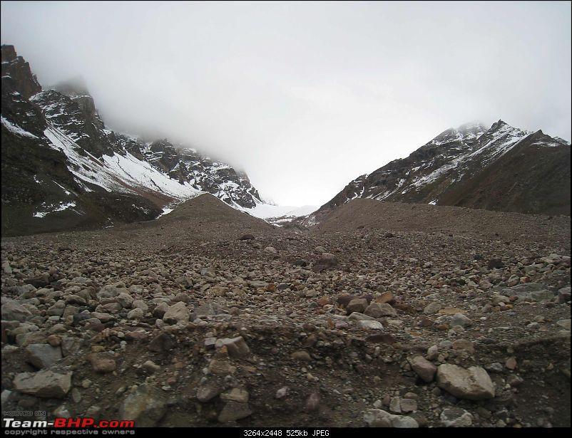 HumbLeh'd II (Indo Polish Himalayan Expedition to Ladakh & Himachal Pradesh)-img_7654.jpg