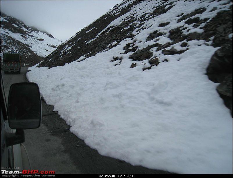 HumbLeh'd II (Indo Polish Himalayan Expedition to Ladakh & Himachal Pradesh)-img_7673.jpg
