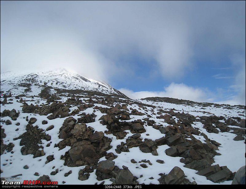 HumbLeh'd II (Indo Polish Himalayan Expedition to Ladakh & Himachal Pradesh)-img_7711.jpg