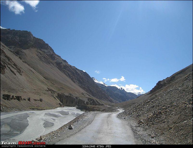 HumbLeh'd II (Indo Polish Himalayan Expedition to Ladakh & Himachal Pradesh)-img_7885.jpg
