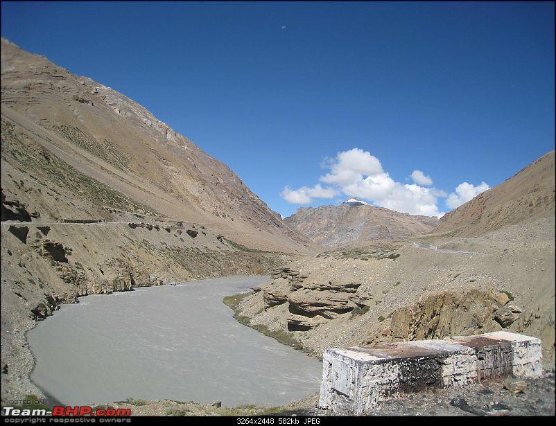 HumbLeh'd II (Indo Polish Himalayan Expedition to Ladakh & Himachal Pradesh)-img_7892.jpg