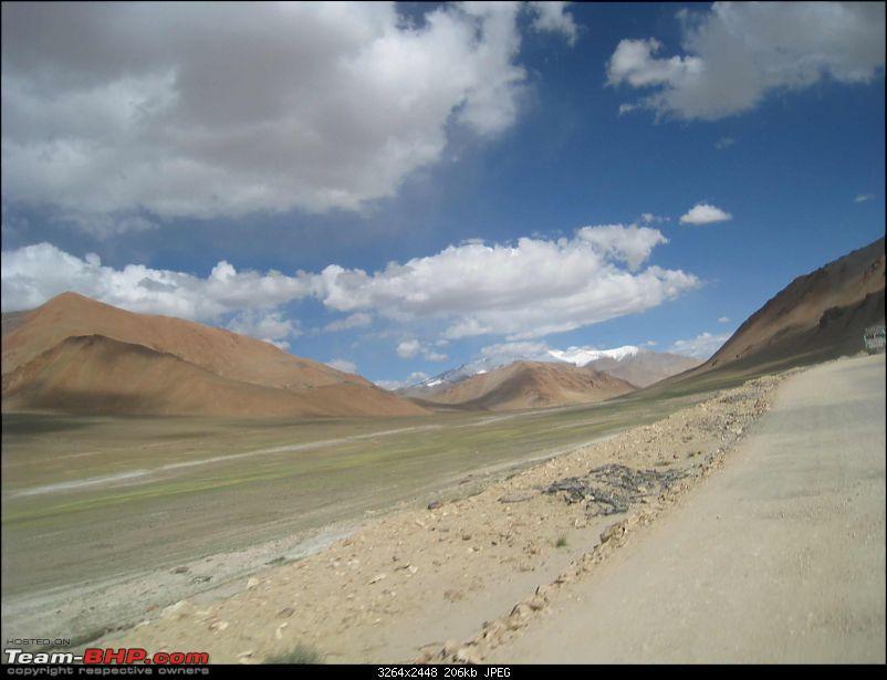 HumbLeh'd II (Indo Polish Himalayan Expedition to Ladakh & Himachal Pradesh)-img_8277.jpg