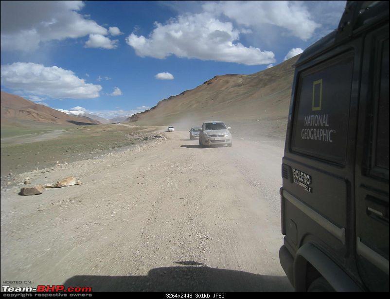 HumbLeh'd II (Indo Polish Himalayan Expedition to Ladakh & Himachal Pradesh)-img_8289.jpg