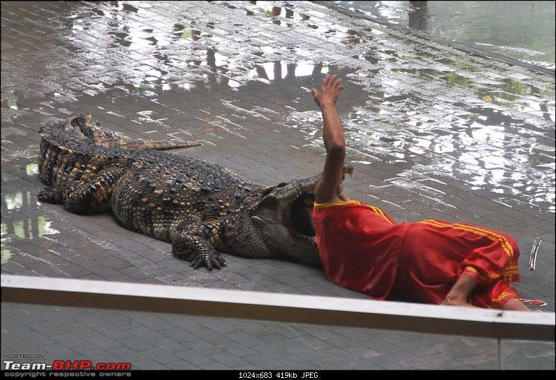 Amazing Thailand...True in every sense.-dsc_1132.jpg
