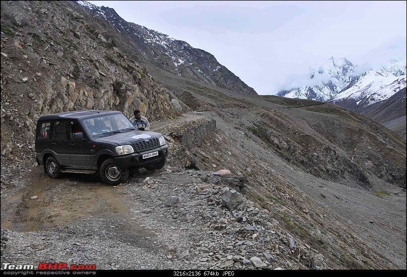 HumbLeh'd II (Indo Polish Himalayan Expedition to Ladakh & Himachal Pradesh)-dsc_0057.jpg