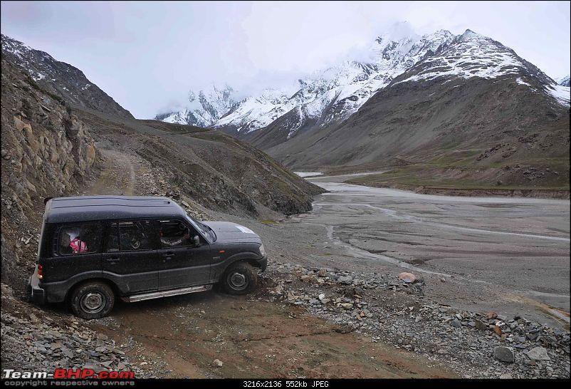 HumbLeh'd II (Indo Polish Himalayan Expedition to Ladakh & Himachal Pradesh)-dsc_0061.jpg